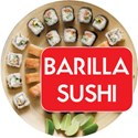 Picture for merchant Barilla Sushi