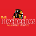 Picture for merchant Mochachos