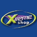 Picture for merchant Xtreme Shop (Snacks & Drinks).